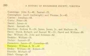 1841taxlist
