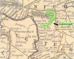 1890b map highlighted