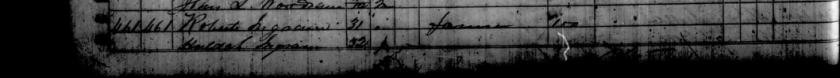 1850censusingram