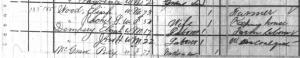 1880censusjohn