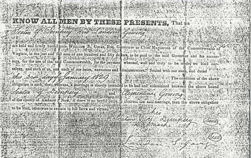 1829bond
