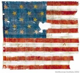 1812flag