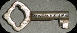 Keys 005