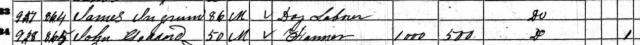 1860census