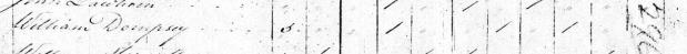 1810censusdempsey