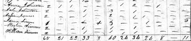 1810censusjohnson