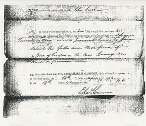 MRIN02311 1794-04-16 Jeremiah Simms court case 3