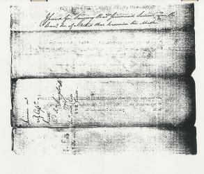 MRIN02311 1794-04-16 Jeremiah Simms court case 4