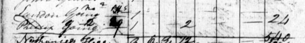 1799tax