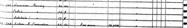 1850censusgoing1