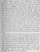 1907article