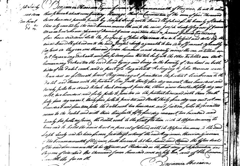1782landdoc