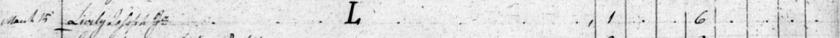 1790taxlivelyjr