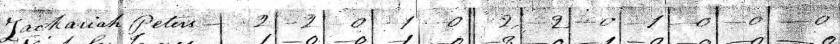 1810censuspeters