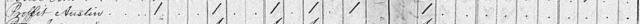 1820censusaustin