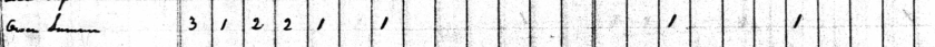 1840censussumner