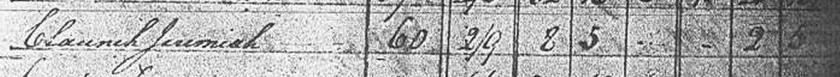1789landclaunch