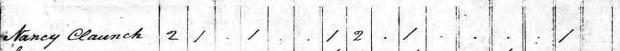 1820claunch