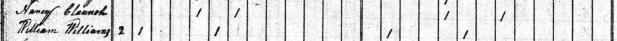 1840claunch
