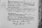 1846faberbirth