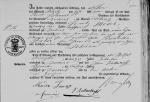 1870johannbirth