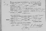 1875theodorebirth