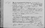 1876johannpeterbirth