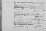 1877johannpeterdeath