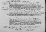1892birth