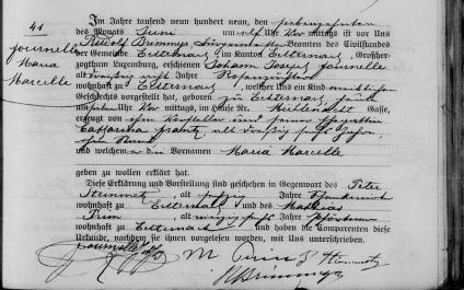 1909birth