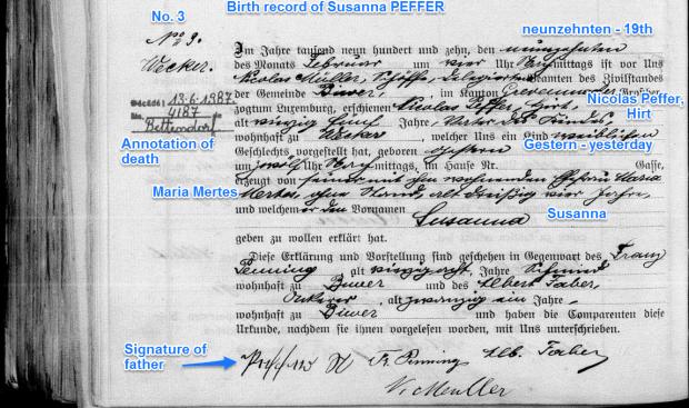 1910birth