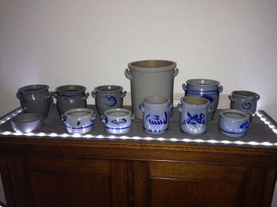 2015-01-19 stone jars