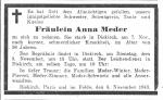 MRIN00136 Anna Meder