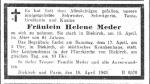 MRIN00136 Helene Meder