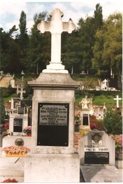 MRIN01117 Fournelle grave