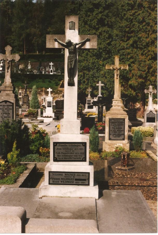 MRIN01117 Wildinger grave