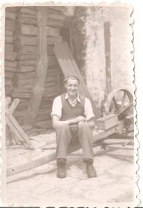 MRIN04646 1943 ca. Marcel Meder