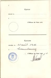 MRIN04646 1952-06-02 Marcel Meder and Maisy Kremer family book 3