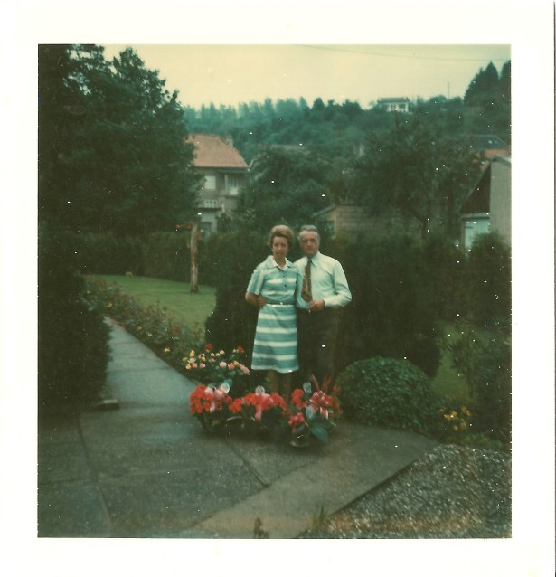 MRIN04646 1977 Marcel and Maisy Meder-Kremer 35th anniversary