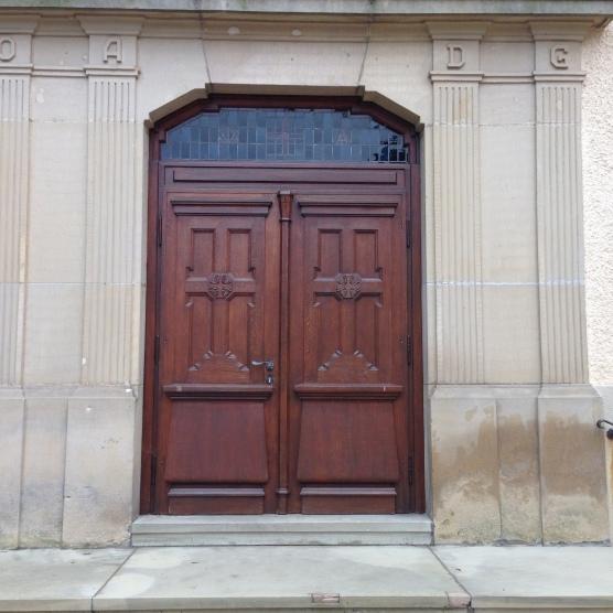 MRIN04944 2015-01-07 Moestroff church door