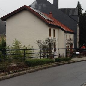 MRIN04944 2015-01-07 Moestroff, Kremer house