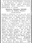 MRIN25263 1947-01-22 Théo Meder obit