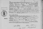1866birth