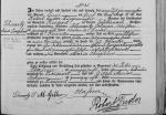 1894birth