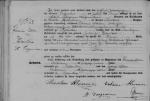 1901birth