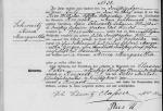 1903birth