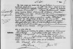 1905birth