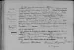 1907birth
