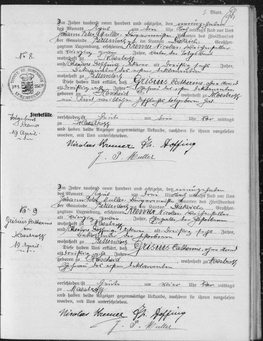 1918deaths