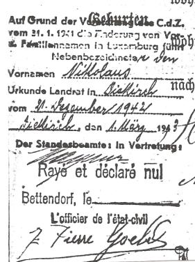 1943stamp